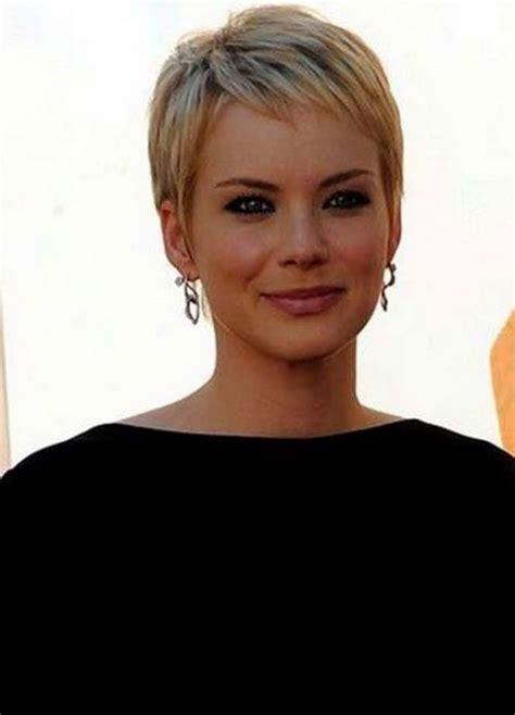 Short Hair Cuts For Women That Will Give Their Hair Volume | best 25 short pixie haircuts ideas on pinterest short