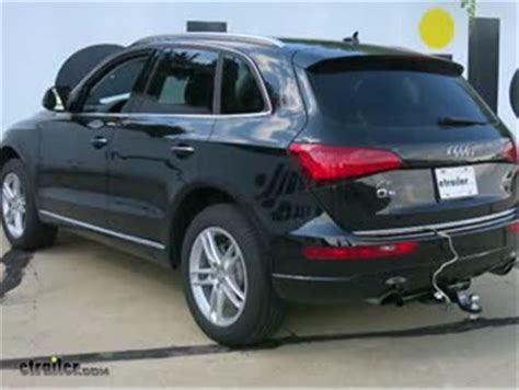 audi q5 trailer wiring diagram wiring diagram