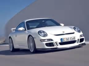 Porsche Photo Porsche Gt3 Photos