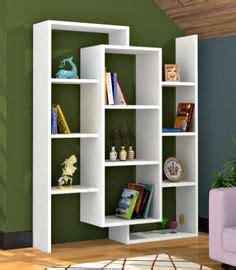 harriette white brown door bookshelf on hautelook 249 50 desain rak dinding minimalis termasuk rak buku