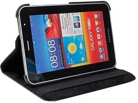 Book Cover Anymode Samsung Galaxy Tab 3 8 Inch T311 Original callmate book cover for samsung galaxy tab 2 p3100 p3110