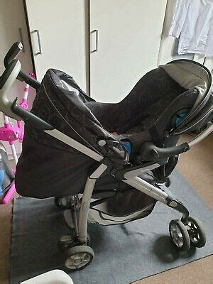 baby travel system  sale  south africa