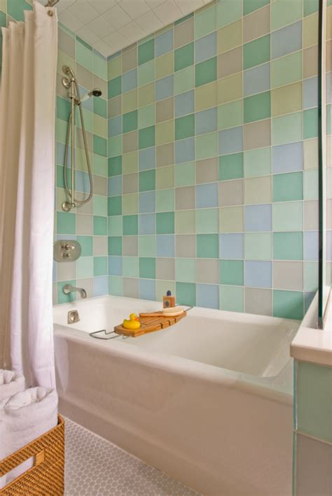 le für dusche chestha badewannen vorhang design