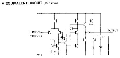 tunnel diode equivalent circuit diode equivalent circuit pdf 28 images equivalent circuit model for the switching conduction