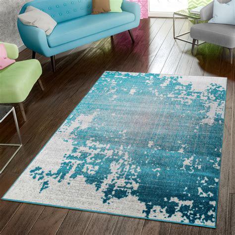 teppich modern teppich modern preiswert wohnzimmer teppiche abstrakt