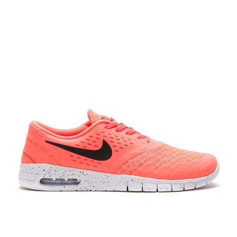 Jual Nike Eric Koston 2 nike sb eric koston 2 max lava white 631047 801