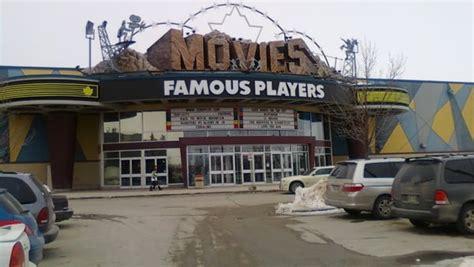 cineplex hours st vital cinemas cinema 1225 street mary s road