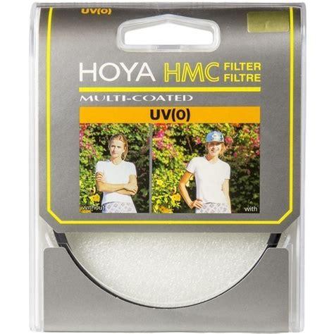 Filter Uv Hoya Hmc 52mm hoya filter uv 0 hmc 52mm filters photopoint