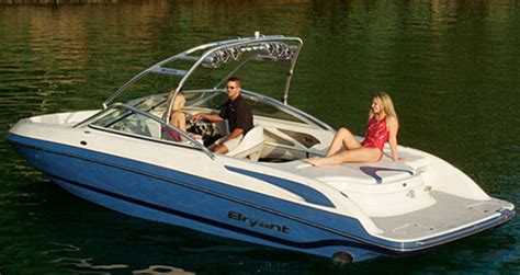 bryant boats inc bryant boats inc boat covers