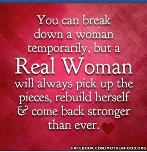 real women quotes and sayings quotesgram