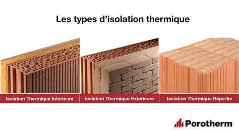 Briques Monomur Rt 2012 by Briques Terre Cuite Porotherm Pour Un B 226 Timent Bien Isol 233