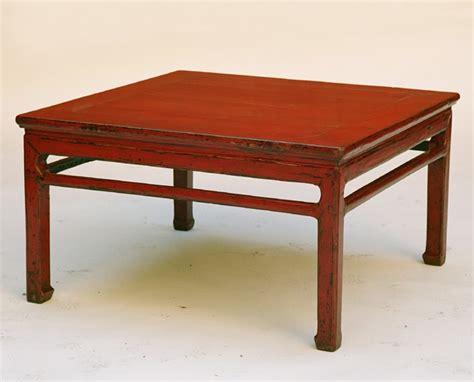 tavoli giapponesi cina tavoli archivi gilistra paraventi lacche e