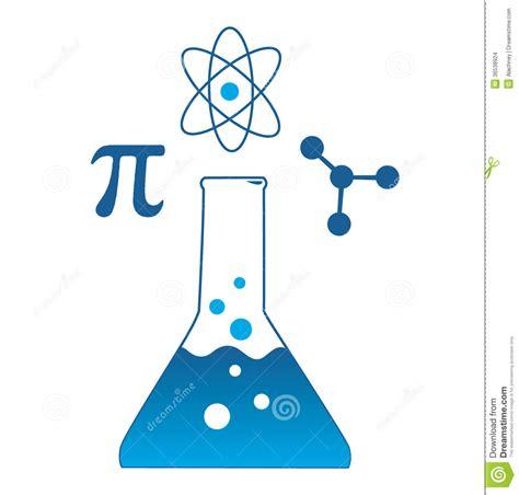imagenes de simbolos cientificos scientific beaker symbols stock images image 36538924