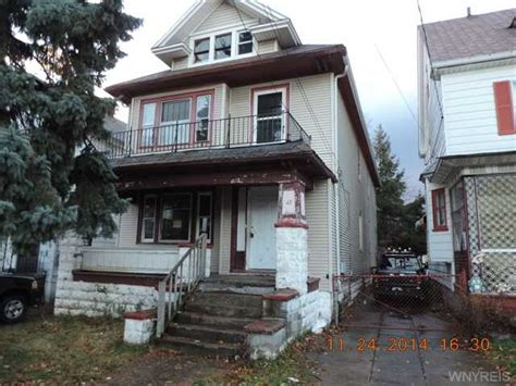 48 briscoe ave buffalo new york 14211 reo home details