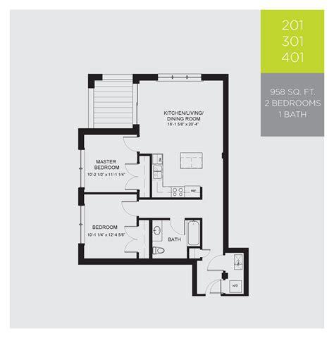 apartment unit floor plans 100 apartment unit floor plans bainbridge jefferson