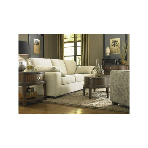 bassett sofa quality havertys furniture quality 28 images kitchen havertys