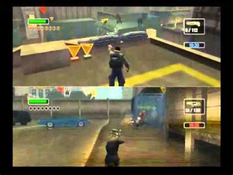 Part Freedom 2 0 Pesenan freedom fighters multiplayer part 1