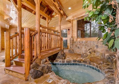 8 bedroom cabins in pigeon forge tn 8 bedroom cabins in pigeon forge with indoor pool best
