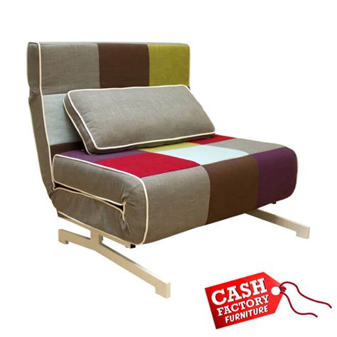 Sofa Eaton by Eaton Sofa Bed Factory Furniture