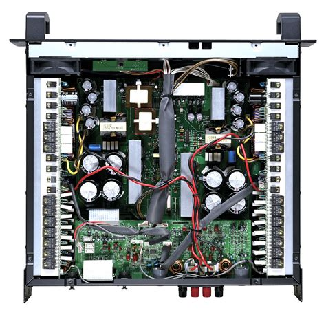 Power Lifier Thunder audio lifier component boards free image wiring