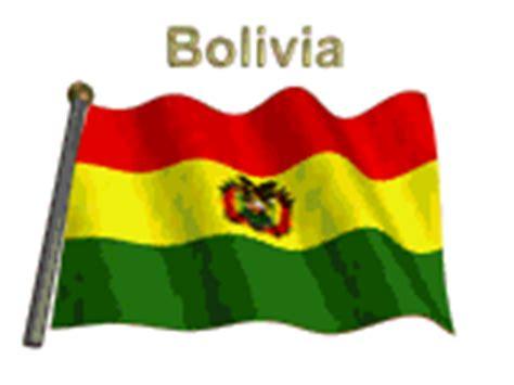 imagenes virtuales gif bandera de bolivia im 225 genes animadas gifs y animaciones