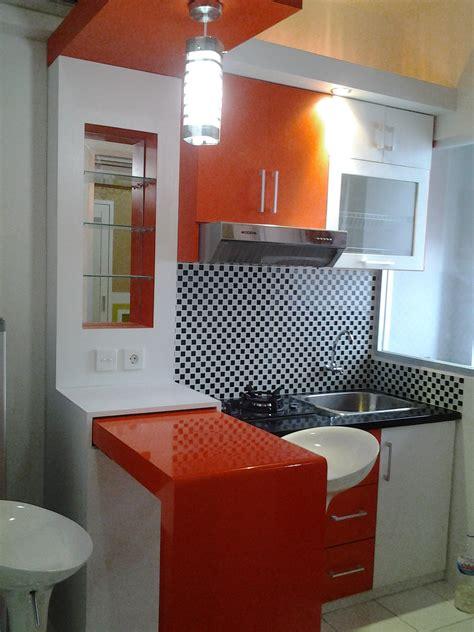 gambar interior design apartemen minimalis interior rumah