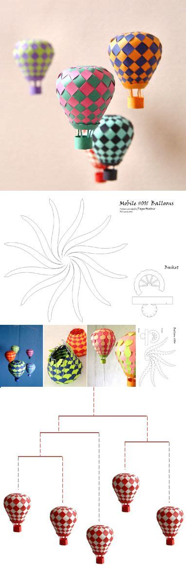tutorial origami balloon 25 best origami ideas on pinterest paper folding ideas