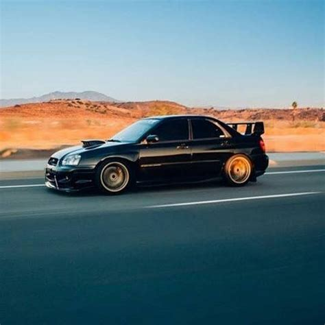 subaru lifestyle 17 best images about subie lifestyle on pinterest subaru