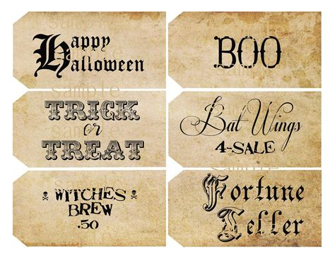 free printable halloween quotes family quotes for scrapbooking quotesgram