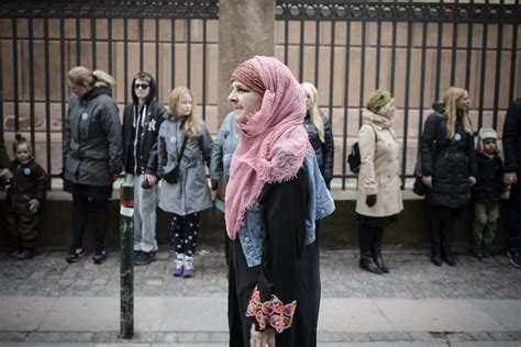 best 28 jews muslims press denmark on denmark as the