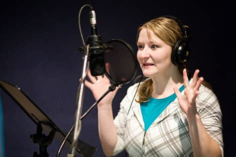 voya commercial voice actress so you think you can be a voice actor