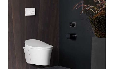 Kohler Water Closet by Wall Hung Toilet From Kohler 2017 02 15 Pm Engineer
