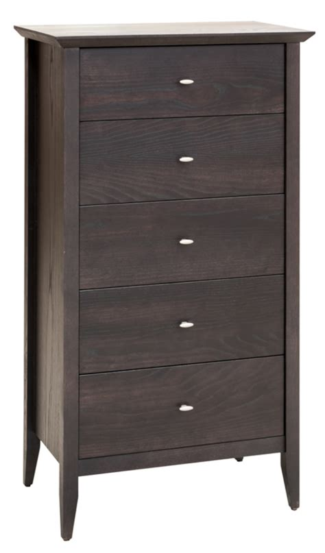 slimline bedroom drawers aria 5 drawer slimline browse by category sorensen