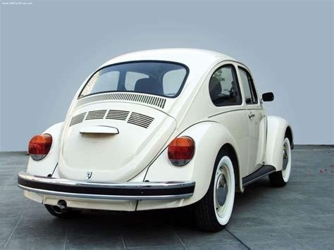 bmw volkswagen bug desktop car wallpapers audi bmw mercedes porsche