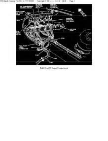 automotive repair manual 1996 suzuki esteem seat position control service manual service manuals schematics 1997 suzuki esteem seat position control 1997
