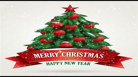 merry christmas happy  year  wishesgreetingsblessingssmsquoteswhatsapp video youtube