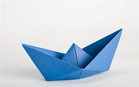 Why Origami - why origami is the new mindfulness craze