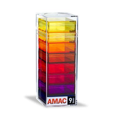 Amac Organization 63 Best Amac Boxes Images On Organization