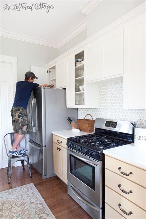benjamin moore cabinet paint colors painting kitchen cabinets tips and tools simply white