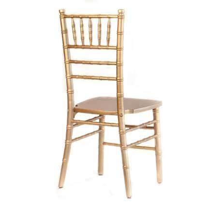 unique chiavari chair rentals pics chairs chiavari chair gold linen effects minneapolis