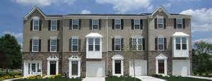 homes for in toms river nj new homes for at riverwood in toms river nj