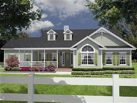 ideas for covered back porch on single story ranch florida style homes blend elegance contemporary chic and