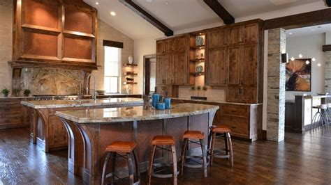 kitchen islands with bar kitchen island bar stools pictures ideas tips from