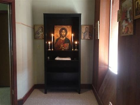 christian prayer space designs pictures 17 best images about prayer room on pinterest sofa end