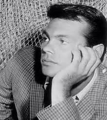 gary vaughan actor splendor in the grass 1961 natalie wood warren