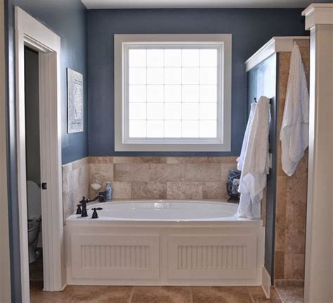 sherwin williams slate tile and sherwin williams putty bathroom paint master bathroom