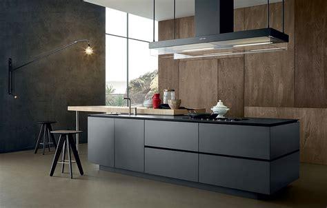 la cocina y los la cocina y los colores neutros cocinas con estilo consejos para dise 241 ar tu cocina