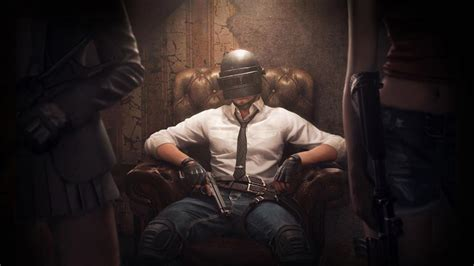 pubg wallpapers  pc hd  vostory