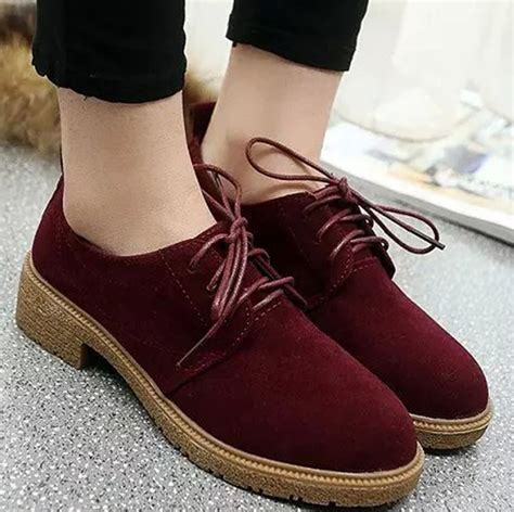 Sepatu Kasual Dan Sneakers Jalan Nuaman Dipake ingin til fashionable ketahui dulu jenis sepatu wanita dan penggunaannya lihat co id