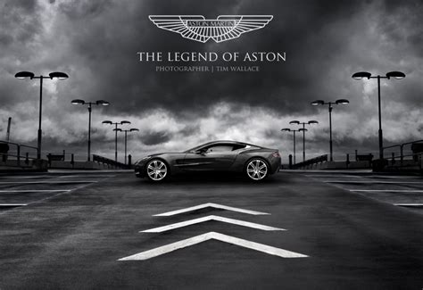2013 aston martin book work begins ambientlife